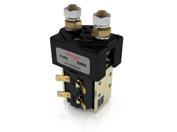 Sw80 dc contactor albright sw80 asfbconference2016 Image collections