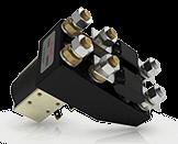 sw802 fuse holder