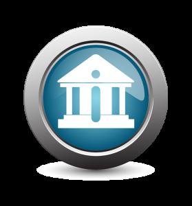Company Information Icon