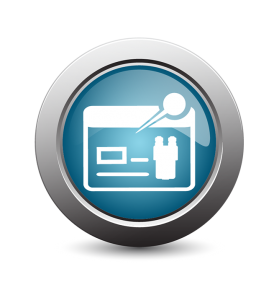 Technical Bulletins Icon